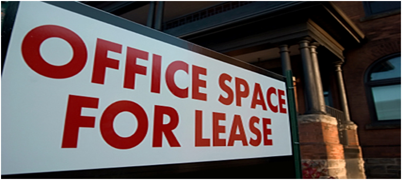 Commercial-Rental-Management-Property-Companies-Santa-Ana