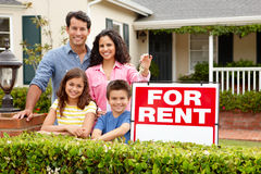 Rental-Management-Companies-Santa-Ana-California