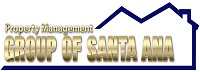 Property Management Group Santa Ana