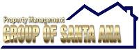 Property Management Group Santa Ana